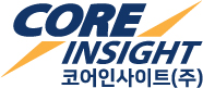 CORE INSIGHT, INC.